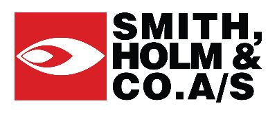 Smith, Holm & Co.